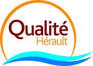 qualiteherault