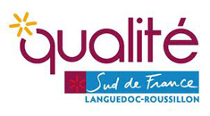 qualitésuddefrance